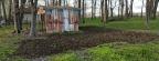 Garden Time!!
